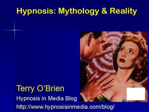 Hypnosis-History-Myths-and-Legends