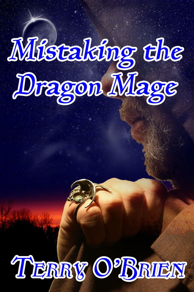 Mistaking-the-Dragon-Mage