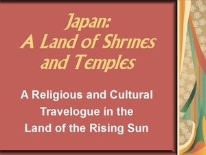 Japan-A-Land-of-Shrines-and-Temples